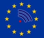 europe wifi