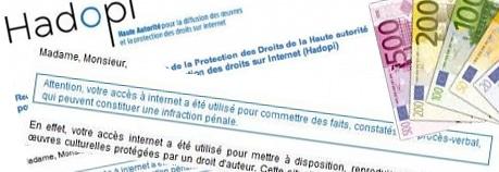 loi et sécurité wifi
